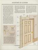 THE ART OF WOODWORKING 木工艺术第15期第88张图片