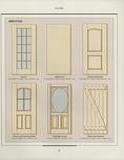 THE ART OF WOODWORKING 木工艺术第15期第89张图片