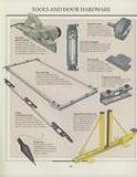 THE ART OF WOODWORKING 木工艺术第15期第90张图片
