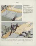 THE ART OF WOODWORKING 木工艺术第15期第93张图片
