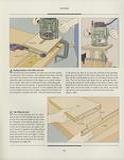 THE ART OF WOODWORKING 木工艺术第15期第94张图片