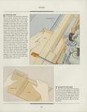THE ART OF WOODWORKING 木工艺术第15期第95张图片