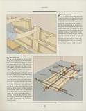 THE ART OF WOODWORKING 木工艺术第15期第96张图片