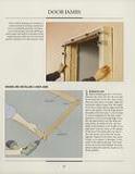 THE ART OF WOODWORKING 木工艺术第15期第97张图片