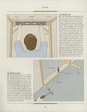 THE ART OF WOODWORKING 木工艺术第15期第98张图片