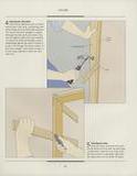 THE ART OF WOODWORKING 木工艺术第15期第99张图片