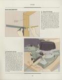 THE ART OF WOODWORKING 木工艺术第15期第100张图片