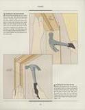 THE ART OF WOODWORKING 木工艺术第15期第101张图片