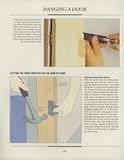 THE ART OF WOODWORKING 木工艺术第15期第102张图片
