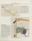 THE ART OF WOODWORKING 木工艺术第15期第103张图片