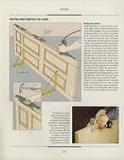 THE ART OF WOODWORKING 木工艺术第15期第104张图片