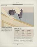 THE ART OF WOODWORKING 木工艺术第15期第105张图片