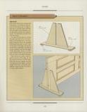 THE ART OF WOODWORKING 木工艺术第15期第106张图片