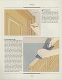 THE ART OF WOODWORKING 木工艺术第15期第108张图片