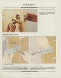 THE ART OF WOODWORKING 木工艺术第15期第109张图片