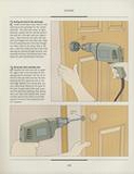 THE ART OF WOODWORKING 木工艺术第15期第110张图片
