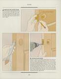 THE ART OF WOODWORKING 木工艺术第15期第111张图片