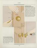 THE ART OF WOODWORKING 木工艺术第15期第112张图片