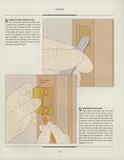 THE ART OF WOODWORKING 木工艺术第15期第113张图片