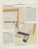 THE ART OF WOODWORKING 木工艺术第15期第114张图片
