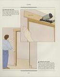 THE ART OF WOODWORKING 木工艺术第15期第115张图片
