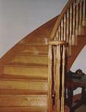 THE ART OF WOODWORKING 木工艺术第15期第116张图片