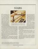 THE ART OF WOODWORKING 木工艺术第15期第117张图片