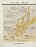 THE ART OF WOODWORKING 木工艺术第15期第118张图片
