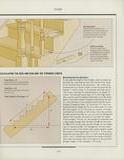 THE ART OF WOODWORKING 木工艺术第15期第119张图片