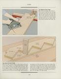 THE ART OF WOODWORKING 木工艺术第15期第121张图片