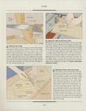 THE ART OF WOODWORKING 木工艺术第15期第122张图片