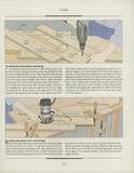 THE ART OF WOODWORKING 木工艺术第15期第123张图片