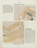 THE ART OF WOODWORKING 木工艺术第15期第124张图片