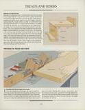 THE ART OF WOODWORKING 木工艺术第15期第125张图片