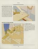 THE ART OF WOODWORKING 木工艺术第15期第127张图片