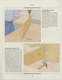 THE ART OF WOODWORKING 木工艺术第15期第128张图片