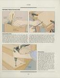 THE ART OF WOODWORKING 木工艺术第15期第129张图片