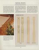 THE ART OF WOODWORKING 木工艺术第15期第130张图片