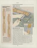THE ART OF WOODWORKING 木工艺术第15期第131张图片