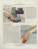 THE ART OF WOODWORKING 木工艺术第15期第132张图片