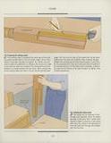 THE ART OF WOODWORKING 木工艺术第15期第133张图片