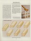 THE ART OF WOODWORKING 木工艺术第15期第134张图片