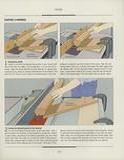 THE ART OF WOODWORKING 木工艺术第15期第135张图片