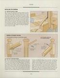 THE ART OF WOODWORKING 木工艺术第15期第136张图片
