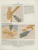 THE ART OF WOODWORKING 木工艺术第15期第137张图片