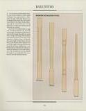 THE ART OF WOODWORKING 木工艺术第15期第138张图片