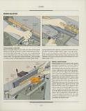 THE ART OF WOODWORKING 木工艺术第15期第139张图片