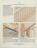 THE ART OF WOODWORKING 木工艺术第15期第140张图片