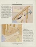 THE ART OF WOODWORKING 木工艺术第15期第141张图片