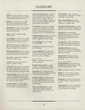 THE ART OF WOODWORKING 木工艺术第15期第142张图片